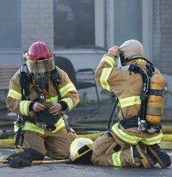 Fire Damage Restoration Clearwater